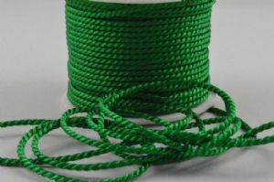 WRAPPING CRAFT CORD 2mm  88067
